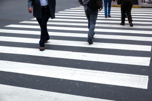 crosswalk_crossing