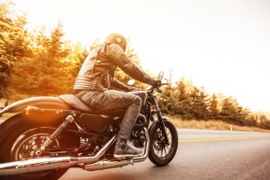 motorcycle_accident
